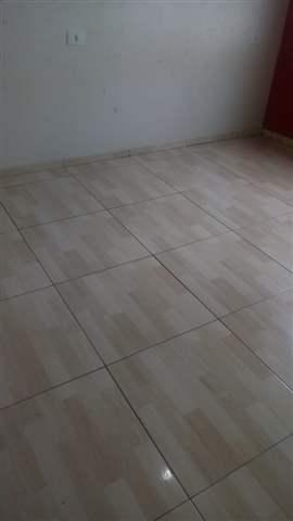 Casa à venda em Piratininga (Piratininga), 2 dormitórios, 1 banheiro, 50 m2 de área útil, código 36-689 (foto 6/6)