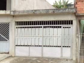 Sobrado à venda em Guarulhos, 2 dorms, 1 wc, 2 vagas, 133 m2 úteis