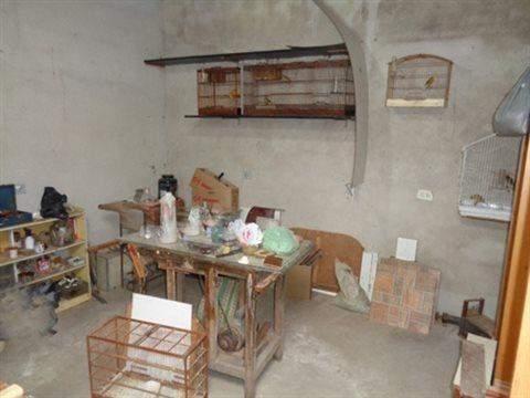 Sobrado à venda em Guarulhos (V Nova Bonsucesso), 2 dormitórios, 1 banheiro, 2 vagas, 133 m2 de área útil, código 181-702 (foto 6/13)