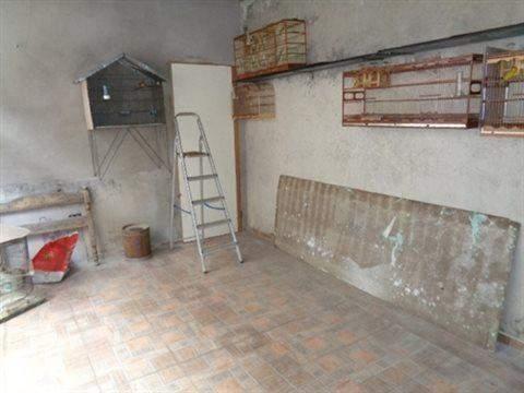 Sobrado à venda em Guarulhos (V Nova Bonsucesso), 2 dormitórios, 1 banheiro, 2 vagas, 133 m2 de área útil, código 181-702 (foto 7/13)