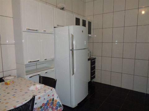 Sobrado à venda em Guarulhos (V Nova Bonsucesso), 2 dormitórios, 1 banheiro, 2 vagas, 133 m2 de área útil, código 181-702 (foto 8/13)