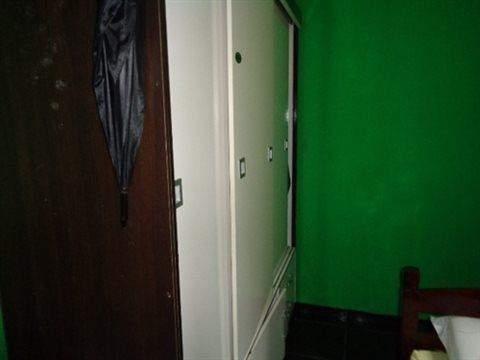Sobrado à venda em Guarulhos (V Nova Bonsucesso), 2 dormitórios, 1 banheiro, 2 vagas, 133 m2 de área útil, código 181-702 (foto 10/13)