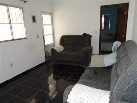 Sobrado à venda em Guarulhos (V Nova Bonsucesso), 2 dormitórios, 1 banheiro, 2 vagas, 133 m2 de área útil, código 181-702 (foto 12/13)