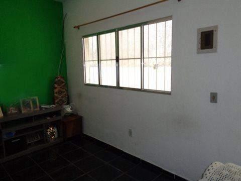 Sobrado à venda em Guarulhos (V Nova Bonsucesso), 2 dormitórios, 1 banheiro, 2 vagas, 133 m2 de área útil, código 181-702 (foto 13/13)