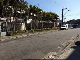 Galpão à venda em Guarulhos, 6000 m2 úteis