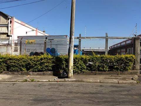 Galpão à venda em Guarulhos (Pq Uirapuru - Cumbica), 12 banheiros, 20 vagas, 6.000 m2 de área útil, código 181-939 (foto 2/20)