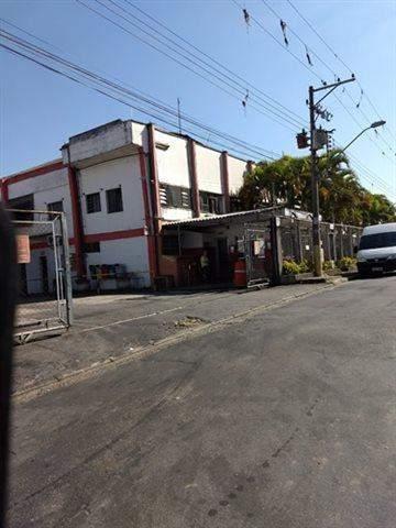Galpão à venda em Guarulhos (Pq Uirapuru - Cumbica), 12 banheiros, 20 vagas, 6.000 m2 de área útil, código 181-939 (foto 4/20)