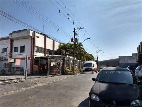 Galpão à venda em Guarulhos (Pq Uirapuru - Cumbica), 12 banheiros, 20 vagas, 6.000 m2 de área útil, código 181-939 (foto 5/20)