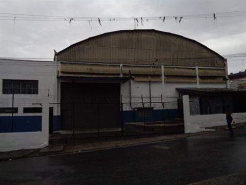 Galpão à venda em Guarulhos (Pq Uirapuru - Cumbica), 12 banheiros, 20 vagas, 6.000 m2 de área útil, código 181-939 (foto 7/20)