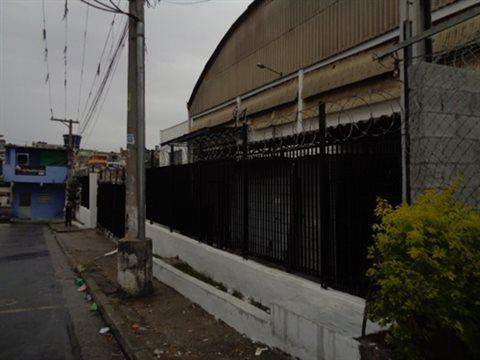 Galpão à venda em Guarulhos (Pq Uirapuru - Cumbica), 12 banheiros, 20 vagas, 6.000 m2 de área útil, código 181-939 (foto 8/20)