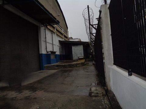 Galpão à venda em Guarulhos (Pq Uirapuru - Cumbica), 12 banheiros, 20 vagas, 6.000 m2 de área útil, código 181-939 (foto 9/20)