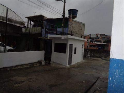 Galpão à venda em Guarulhos (Pq Uirapuru - Cumbica), 12 banheiros, 20 vagas, 6.000 m2 de área útil, código 181-939 (foto 11/20)