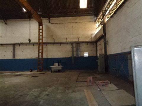Galpão à venda em Guarulhos (Pq Uirapuru - Cumbica), 12 banheiros, 20 vagas, 6.000 m2 de área útil, código 181-939 (foto 13/20)