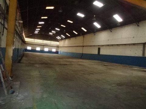 Galpão à venda em Guarulhos (Pq Uirapuru - Cumbica), 12 banheiros, 20 vagas, 6.000 m2 de área útil, código 181-939 (foto 14/20)