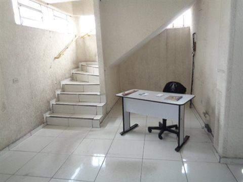 Galpão à venda em Guarulhos (Pq Uirapuru - Cumbica), 12 banheiros, 20 vagas, 6.000 m2 de área útil, código 181-939 (foto 15/20)