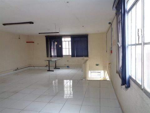 Galpão à venda em Guarulhos (Pq Uirapuru - Cumbica), 12 banheiros, 20 vagas, 6.000 m2 de área útil, código 181-939 (foto 16/20)