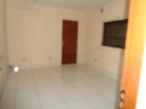 Galpão à venda em Guarulhos (Pq Uirapuru - Cumbica), 12 banheiros, 20 vagas, 6.000 m2 de área útil, código 181-939 (foto 17/20)