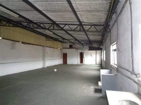 Galpão à venda em Guarulhos (Pq Uirapuru - Cumbica), 12 banheiros, 20 vagas, 6.000 m2 de área útil, código 181-939 (foto 18/20)