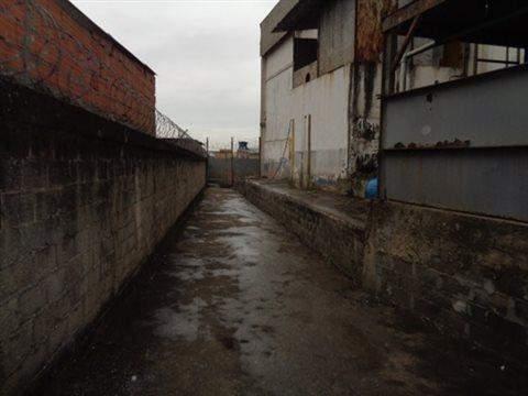 Galpão à venda em Guarulhos (Pq Uirapuru - Cumbica), 12 banheiros, 20 vagas, 6.000 m2 de área útil, código 181-939 (foto 19/20)