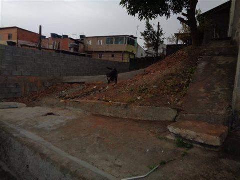 Galpão à venda em Guarulhos (Pq Uirapuru - Cumbica), 12 banheiros, 20 vagas, 6.000 m2 de área útil, código 181-939 (foto 20/20)