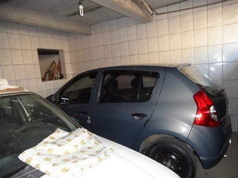 Sobrado à venda em Guarulhos (V Carmela I - Bonsucesso), 3 dormitórios, 2 banheiros, 2 vagas, 90 m2 de área útil, código 181-1122 (foto 3/28)