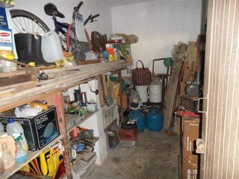 Sobrado à venda em Guarulhos (V Carmela I - Bonsucesso), 3 dormitórios, 2 banheiros, 2 vagas, 90 m2 de área útil, código 181-1122 (foto 6/28)