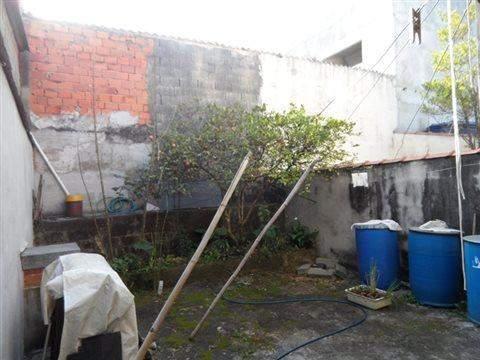 Sobrado à venda em Guarulhos (V Carmela I - Bonsucesso), 3 dormitórios, 2 banheiros, 2 vagas, 90 m2 de área útil, código 181-1122 (foto 8/28)