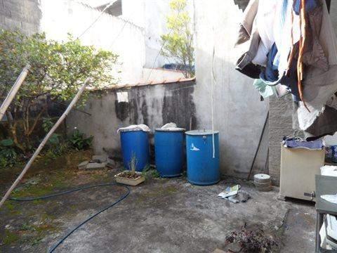 Sobrado à venda em Guarulhos (V Carmela I - Bonsucesso), 3 dormitórios, 2 banheiros, 2 vagas, 90 m2 de área útil, código 181-1122 (foto 9/28)