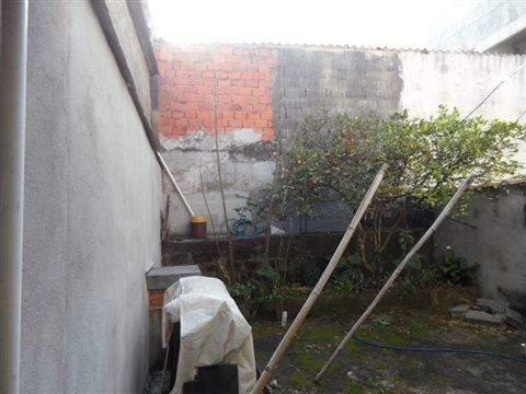 Sobrado à venda em Guarulhos (V Carmela I - Bonsucesso), 3 dormitórios, 2 banheiros, 2 vagas, 90 m2 de área útil, código 181-1122 (foto 10/28)
