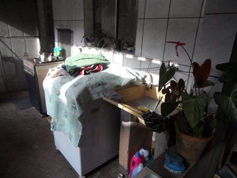 Sobrado à venda em Guarulhos (V Carmela I - Bonsucesso), 3 dormitórios, 2 banheiros, 2 vagas, 90 m2 de área útil, código 181-1122 (foto 11/28)