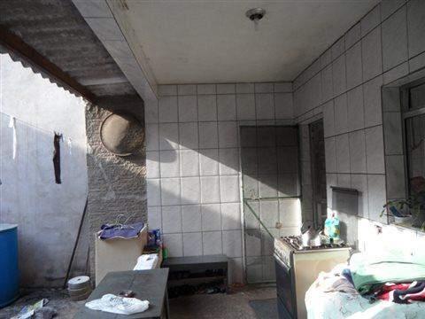 Sobrado à venda em Guarulhos (V Carmela I - Bonsucesso), 3 dormitórios, 2 banheiros, 2 vagas, 90 m2 de área útil, código 181-1122 (foto 12/28)