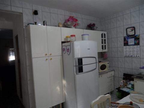 Sobrado à venda em Guarulhos (V Carmela I - Bonsucesso), 3 dormitórios, 2 banheiros, 2 vagas, 90 m2 de área útil, código 181-1122 (foto 13/28)