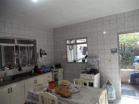 Sobrado à venda em Guarulhos (V Carmela I - Bonsucesso), 3 dormitórios, 2 banheiros, 2 vagas, 90 m2 de área útil, código 181-1122 (foto 15/28)