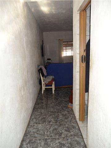 Sobrado à venda em Guarulhos (V Carmela I - Bonsucesso), 3 dormitórios, 2 banheiros, 2 vagas, 90 m2 de área útil, código 181-1122 (foto 16/28)
