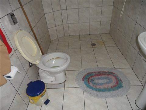 Sobrado à venda em Guarulhos (V Carmela I - Bonsucesso), 3 dormitórios, 2 banheiros, 2 vagas, 90 m2 de área útil, código 181-1122 (foto 17/28)