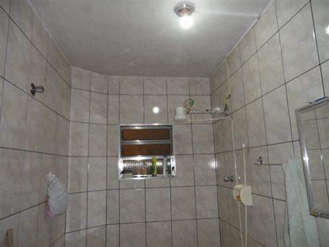 Sobrado à venda em Guarulhos (V Carmela I - Bonsucesso), 3 dormitórios, 2 banheiros, 2 vagas, 90 m2 de área útil, código 181-1122 (foto 18/28)