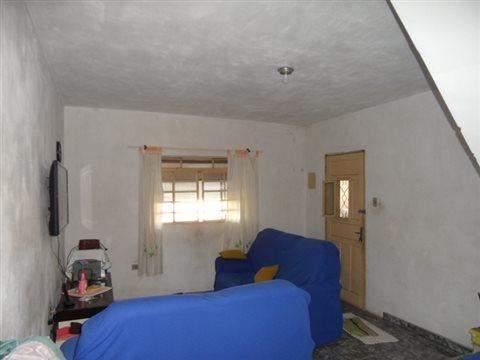Sobrado à venda em Guarulhos (V Carmela I - Bonsucesso), 3 dormitórios, 2 banheiros, 2 vagas, 90 m2 de área útil, código 181-1122 (foto 19/28)