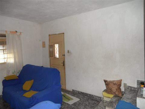 Sobrado à venda em Guarulhos (V Carmela I - Bonsucesso), 3 dormitórios, 2 banheiros, 2 vagas, 90 m2 de área útil, código 181-1122 (foto 20/28)
