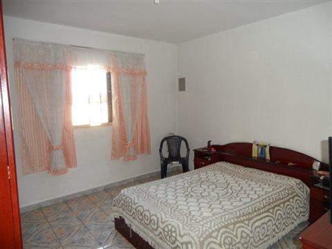 Sobrado à venda em Guarulhos (V Carmela I - Bonsucesso), 3 dormitórios, 2 banheiros, 2 vagas, 90 m2 de área útil, código 181-1122 (foto 21/28)