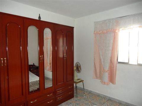 Sobrado à venda em Guarulhos (V Carmela I - Bonsucesso), 3 dormitórios, 2 banheiros, 2 vagas, 90 m2 de área útil, código 181-1122 (foto 22/28)