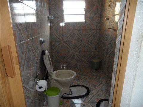 Sobrado à venda em Guarulhos (V Carmela I - Bonsucesso), 3 dormitórios, 2 banheiros, 2 vagas, 90 m2 de área útil, código 181-1122 (foto 23/28)