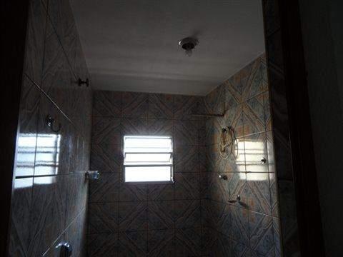 Sobrado à venda em Guarulhos (V Carmela I - Bonsucesso), 3 dormitórios, 2 banheiros, 2 vagas, 90 m2 de área útil, código 181-1122 (foto 24/28)