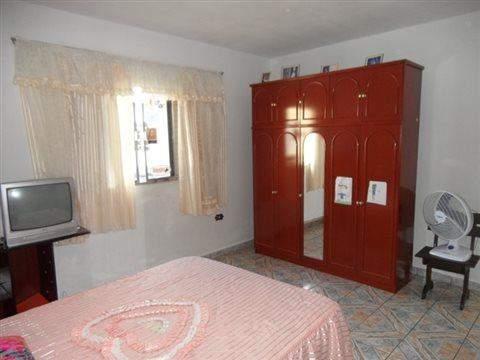 Sobrado à venda em Guarulhos (V Carmela I - Bonsucesso), 3 dormitórios, 2 banheiros, 2 vagas, 90 m2 de área útil, código 181-1122 (foto 25/28)