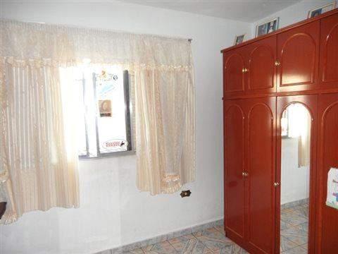 Sobrado à venda em Guarulhos (V Carmela I - Bonsucesso), 3 dormitórios, 2 banheiros, 2 vagas, 90 m2 de área útil, código 181-1122 (foto 26/28)