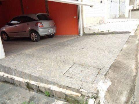 Casa à venda em Guarulhos (V Nova Bonsucesso), 3 dormitórios, 1 suite, 2 banheiros, 2 vagas, 129 m2 de área útil, código 181-1123 (foto 2/40)