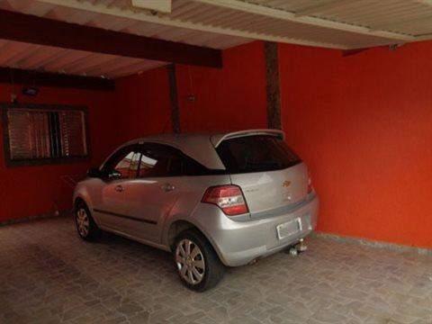 Casa à venda em Guarulhos (V Nova Bonsucesso), 3 dormitórios, 1 suite, 2 banheiros, 2 vagas, 129 m2 de área útil, código 181-1123 (foto 3/40)