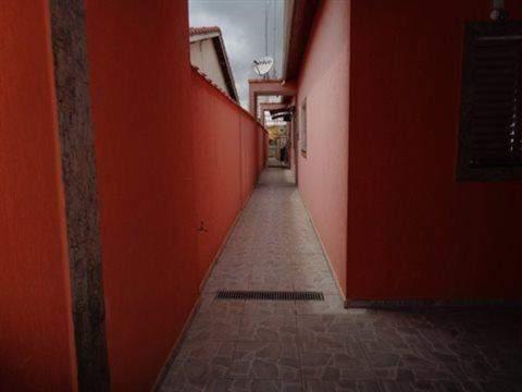 Casa à venda em Guarulhos (V Nova Bonsucesso), 3 dormitórios, 1 suite, 2 banheiros, 2 vagas, 129 m2 de área útil, código 181-1123 (foto 4/40)