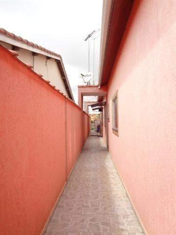 Casa à venda em Guarulhos (V Nova Bonsucesso), 3 dormitórios, 1 suite, 2 banheiros, 2 vagas, 129 m2 de área útil, código 181-1123 (foto 6/40)