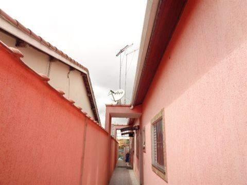 Casa à venda em Guarulhos (V Nova Bonsucesso), 3 dormitórios, 1 suite, 2 banheiros, 2 vagas, 129 m2 de área útil, código 181-1123 (foto 7/40)