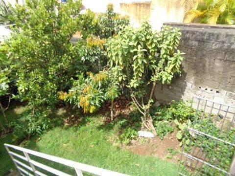 Casa à venda em Guarulhos (V Nova Bonsucesso), 3 dormitórios, 1 suite, 2 banheiros, 2 vagas, 129 m2 de área útil, código 181-1123 (foto 10/40)